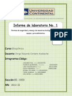 informedebioquimica1-120827195455-phpapp01