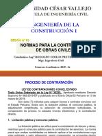 37796_7002323465_04-15-2019_132809_pm_PPT_-_CONSTRUCCIONES_I__Sesión_3.pptx