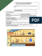 Evidencia 2 Actividad Identificación Peligros_Riesgos_Inmobiliario DAYANA M