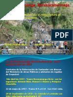 DESLIZAMIENTOS VIA A BARRANCA1.pdf