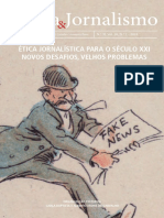 v18n32a09.pdf