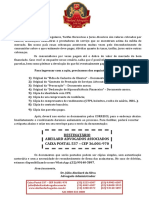 REVISIONAL-DOCUMENTOS.pdf