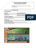 Evidencia 2 Actividad Identificación Peligros_Riesgos_Industria DAYANA M