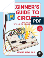 A Beginner's Guide To Circuits.pdf