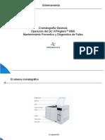 Entrenamiento GC 6890 (1).pdf