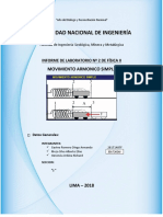2do lan fisica 21.docx