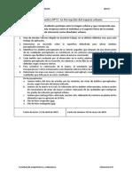 Trabajo N°02 de urbanismo III - 2019-I.docx