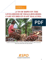 The Impacts of RSPO on the Livelihood of Smallholders – English – 2015-English.pdf