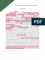 Situacion de la familia en América Latina, Pedro Morandé.pdf