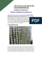 savingrepairtime.pdf