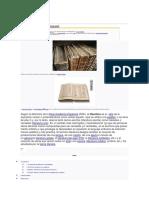 Literatura wikipedia.docx
