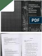176117089-Moreno-Brid-y-Ros-Desarrollo-y-Crecimiento-en-La-Economia-Mexicana(1).pdf