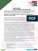 Programa de ESI Se Habla-2 (1)