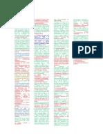 031-11 - RCG - Prestaciones Adicionales de Obra