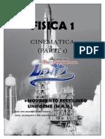 CINEMATICA.docx