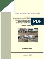 2.2. Estudio de Mecánica de Suelos.pdf