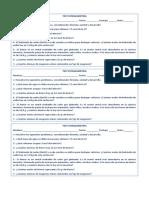 TEST ESTEQUIMETRÍA.doc