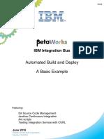 16L82_IIB10005_AutomatedBuildDeploy