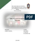 Taller de Metodología para la Implantación de Sistemas.docx