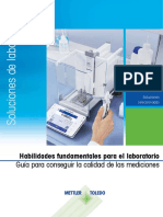 L00439A_GU_Essential-Measurement-Techniques_A4_ES_LR.pdf