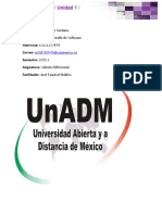 MCD_U1_A1_JANS