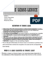 Finance Lease_Judith-converted.pdf