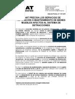 NotaPrensa construccion.doc