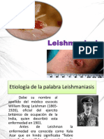 922_LEISHMANIASIS.pdf