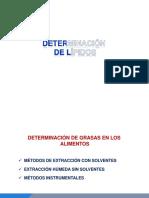 DETERMINAC DE LÍPIDOS (Autoguardado).docx