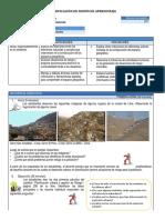 HGE-U3-2Grado-Sesion2.pdf