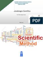 Aula03 - Importancia daLeitura.pdf