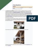 ARQUITECTURA Y BIOCLIMATICA Y ARQ. INCA.docx