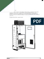 S3 M93 Manual.pdf