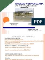 autoria_multimedia.pptx