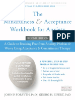 A Guide to Breaking Free from Anxiety, Phobias, and Worry Using Acceptance and Commitment Therapy- John Forsyth, Georg Eifert.pdf