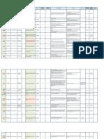 Plan_Mejoramiento_Institucional_03_04_2018_nuevas_acciones_(1).pdf