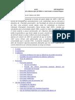 Portugues Intermedio