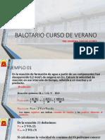 balo qumica 2.pdf