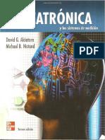 Introducción a la Mecatrónica y a los sistemas de medición (Tercera edición).pdf