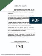 out-14.pdf