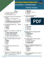 Cuadernillos 2018 III_.pdf