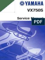vx750s.pdf