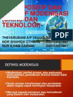 FULL MODENISASI.pptx