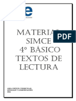SIMCE 4° BASICO INTENSIVO LENGUAJE (1).docx