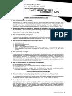 2018-Remedial-Law-LMT-Final (4).pdf