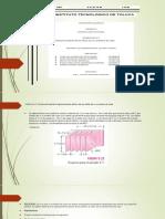 ejercicio 9.3 representacion.pptx