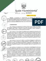 NORMA ACOMPAÑAMIENTO 15-02-2019.pdf