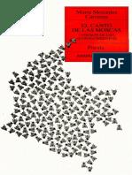 El_canto_de_las_moscas_versin_de_los_acontecimientos.pdf