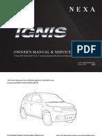 Manual de Carwaje.pdf