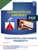slidelegend.com_taxation-law-codes-presents-cs-executive-tax-laws-_59cd7a9a1723dda4f28dee1e.pdf